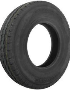 Karrier st  radial trailer tire load range  also recomendation for replacing  lt light truck rh etrailer