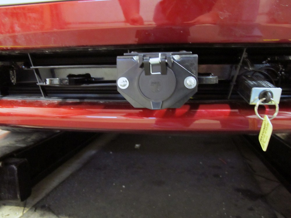 Ox Bx8869 Bulb And Socket Tail Light Wiring Kit With Special Price