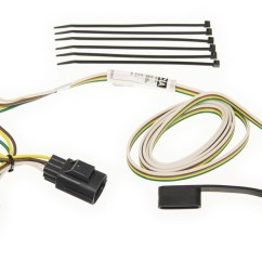 Scully Thermistor Wiring Diagram Bolens Lawn Tractor Parts Load Anywhere ~ Odicis