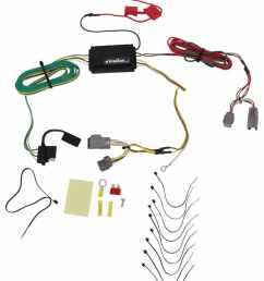 volvo v50 trailer wiring harness volvo wiring diagrams volvo truck wg64t wiring diagrams volvo truck wg64t wiring diagrams [ 809 x 1000 Pixel ]