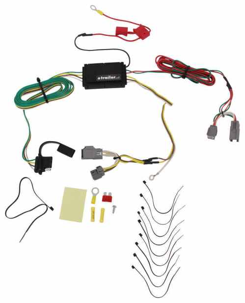 small resolution of volvo v50 trailer wiring harness volvo wiring diagrams volvo truck wg64t wiring diagrams volvo truck wg64t wiring diagrams