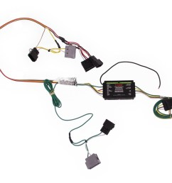 2005 ford escape trailer wiring 2004 ford escape trailer wiring diagram 2011 ford escape wiring harness [ 1000 x 816 Pixel ]