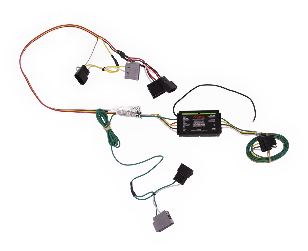medium resolution of 2005 ford escape trailer wiring 2004 ford escape trailer wiring diagram 2011 ford escape wiring harness