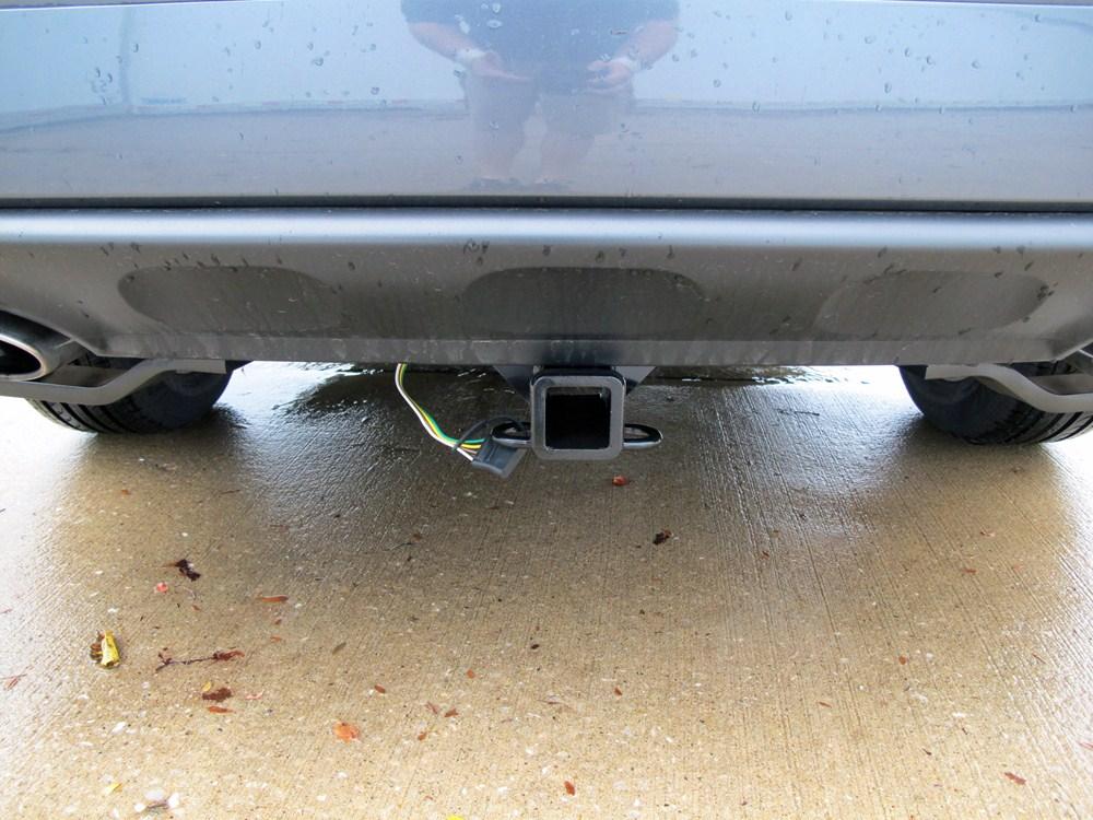 Hyundai Trailer Wiring Diagram Trailer Wiring Diagram 2012 Hyundai
