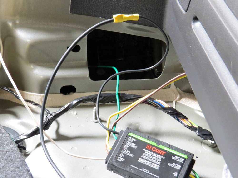 Trailer Wiring Diagrams As Well Lincoln Wiring Diagrams On 2007