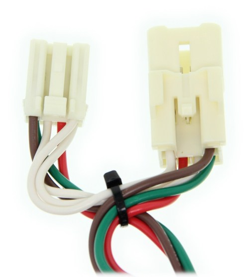 small resolution of trailer wiring harness for toyota venza trailer get free chevy colorado trailer wiring harness ford ranger trailer wiring harness