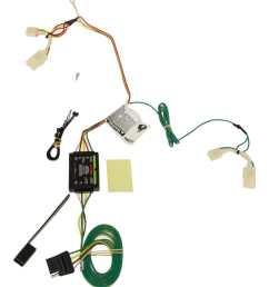 2010 kia forte wiring diagram kia forte ignition switch kia forte wheels kia forte accessories kia [ 889 x 1000 Pixel ]
