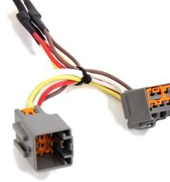 volvo s60 trailer wiring harness volvo free engine image volvo vnl truck wiring diagrams volvo vnl truck wiring diagrams [ 1000 x 949 Pixel ]