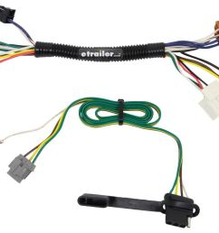 trailer wiring harness adapter also with trailer hitch wiring harness also with 2012 nissan pathfinder trailer wiring harness furthermore fj cruiser trailer  [ 1000 x 816 Pixel ]