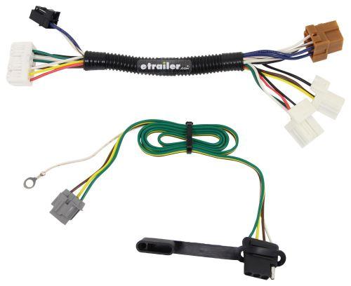 small resolution of trailer wiring harness adapter also with trailer hitch wiring harness also with 2012 nissan pathfinder trailer wiring harness furthermore fj cruiser trailer