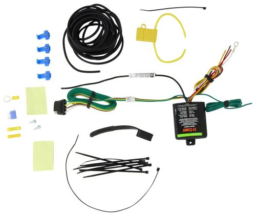 small resolution of trailer tail light wiring 4 likewise led trailer tail light wiring