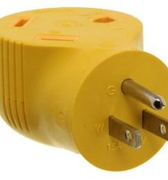 6 pin male plug wiring diagram male 30 amp rv plug wiring diagram 30 amp male [ 1000 x 861 Pixel ]