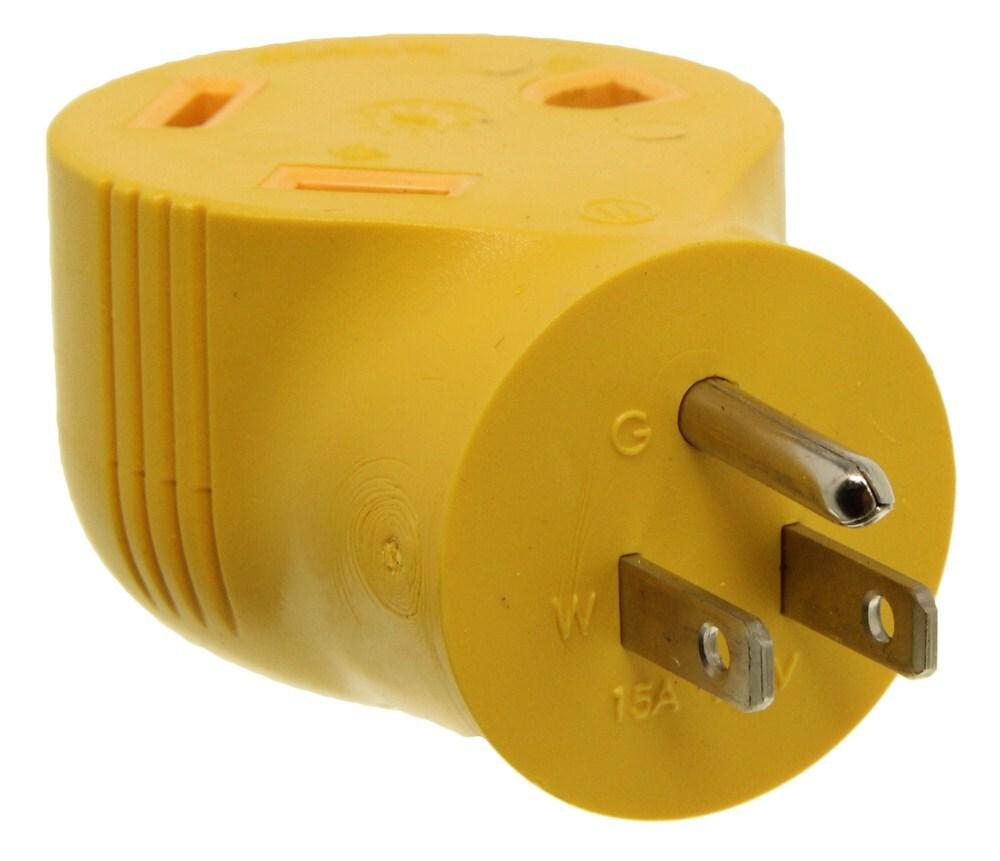 medium resolution of 6 pin male plug wiring diagram male 30 amp rv plug wiring diagram 30 amp male