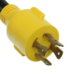generator power cord 30 4 prong further 7 pin trailer plug wiring [ 1000 x 911 Pixel ]