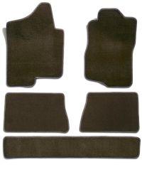 Covercraft Premier Custom Auto Carpet Floor Mats ...