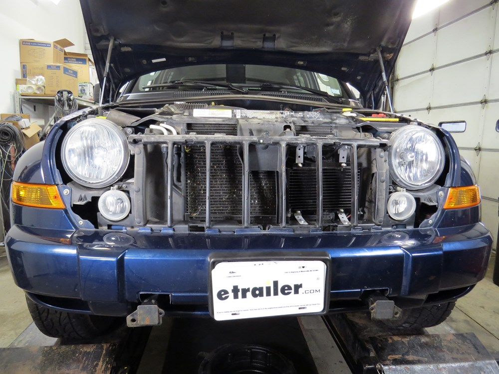 Jeep Wrangler Transmission Diagram On Jeep Liberty Trailer Wiring