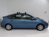Roof Rack for 2005 prius by toyota | etrailer.com