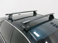 Roof Rack for 2015 Camry by Toyota