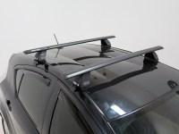 Roof Rack for 2013 Toyota Prius c | etrailer.com