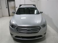 Roof Rack for 2000 Ford Taurus | etrailer.com