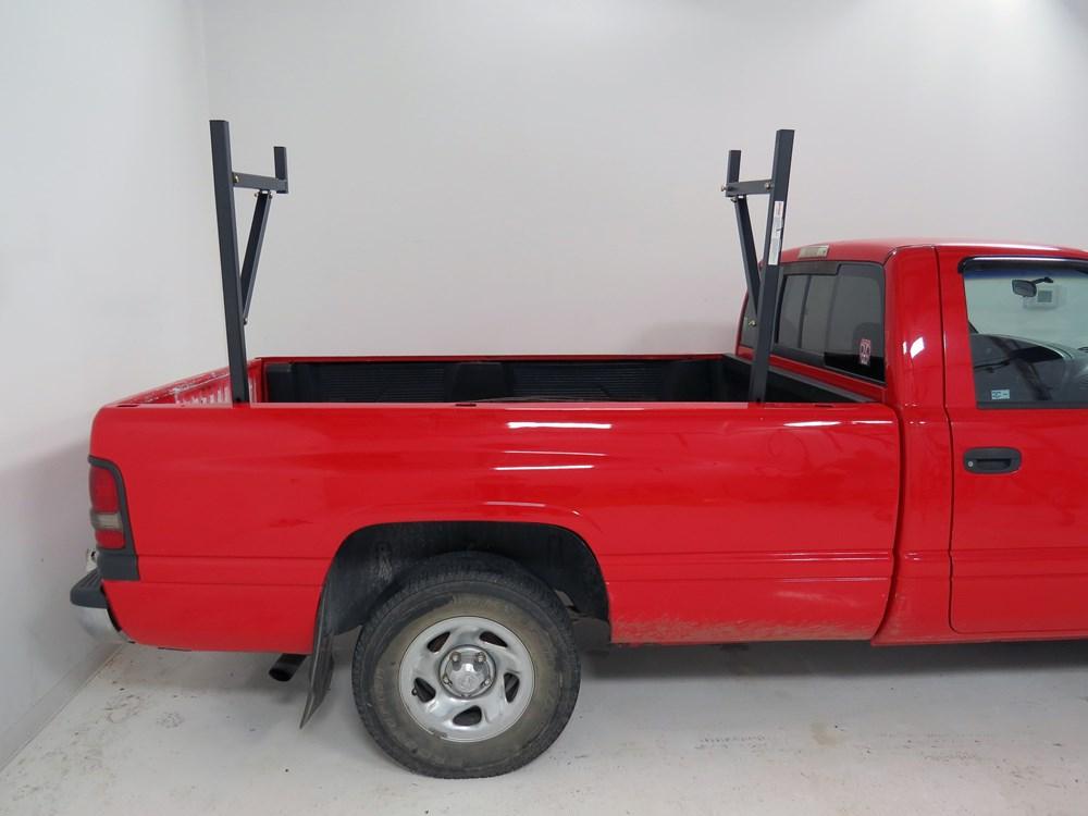 Erickson Truck Bed Ladder Rack