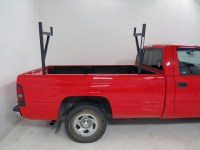 Erickson Truck Bed Ladder Rack