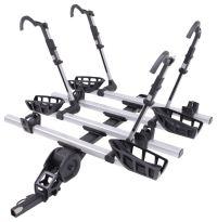 """Thule T2 Pro 4 Bike Rack - 2"""" Hitches - etrailer.com ..."""