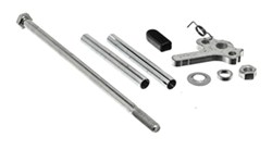 Winch Ratchet Repair Kit for a Fulton T600 Trailer Winch
