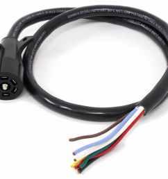 pollak 7 way plug wiring diagram for pin pollak 7 way rv plug wiring diagram pollak [ 1000 x 857 Pixel ]