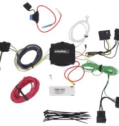 2011 ford escape trailer wiring harness wiring diagrams ford escape trailer wiring harness on ford  [ 1000 x 923 Pixel ]