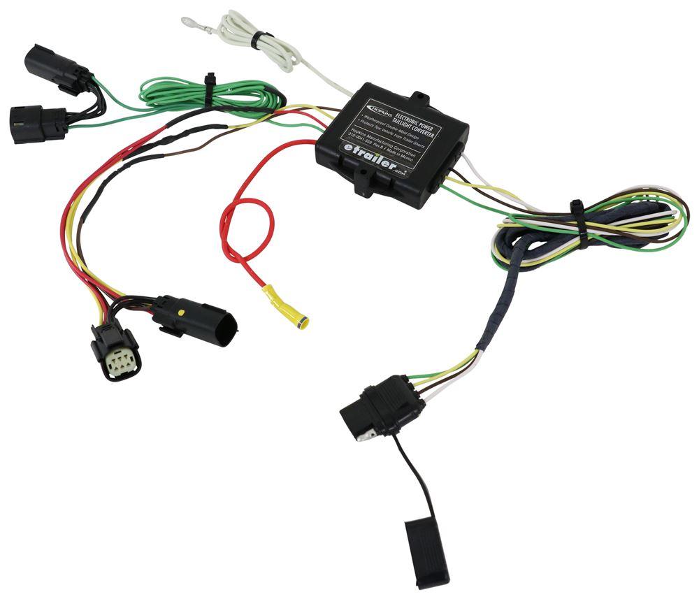 medium resolution of 1983 ford e 350 wiring harness wiring library 1983 ford e 350 wiring harness