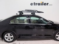 2002 Ford Fiesta Roof Rack | Upcomingcarshq.com