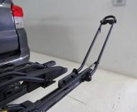 "Inno Tire Hold Hitch 3 Bike Platform Rack - 1-1/4"" and 2 ..."
