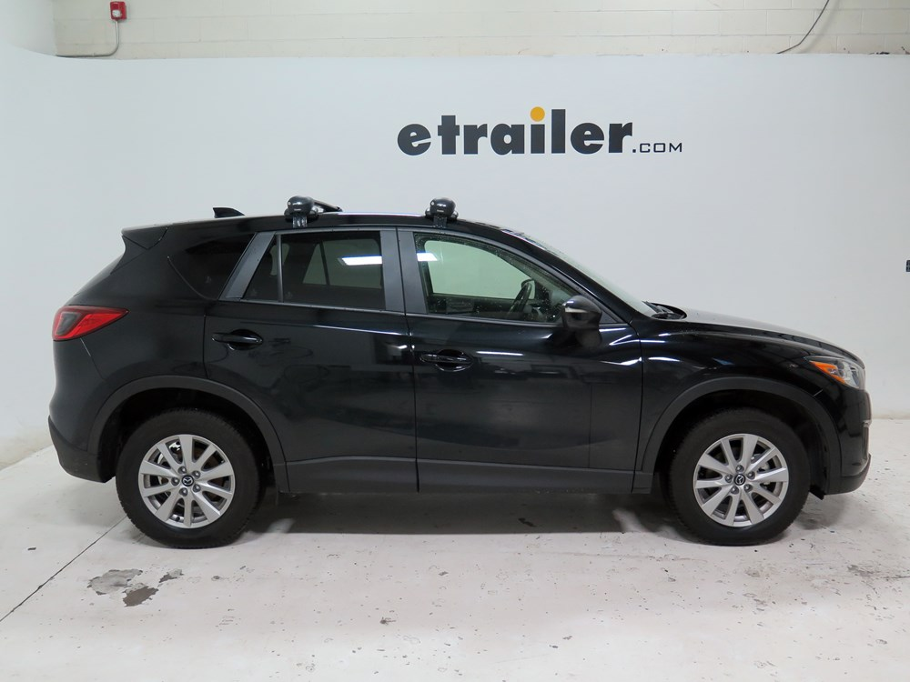 Roof Rack for 2016 Mazda CX 5
