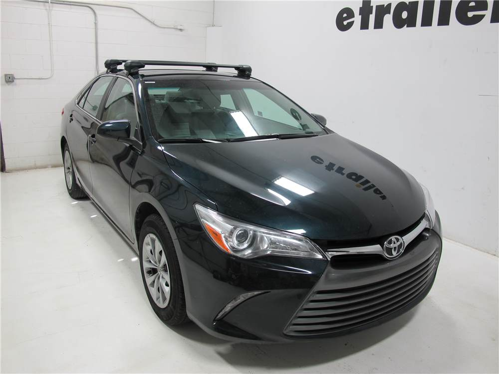 Roof Rack for 2016 Toyota Camry