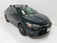 Roof Rack for 2012 Camry by Toyota | etrailer.com