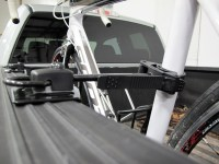 Inno Velo Gripper Bike Rack for Truck Beds - Clamp On Inno ...