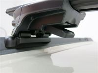 Roof Rack for 2016 Chevrolet Suburban | etrailer.com