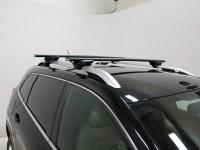 Roof Rack for Honda Odyssey, 2007 | etrailer.com