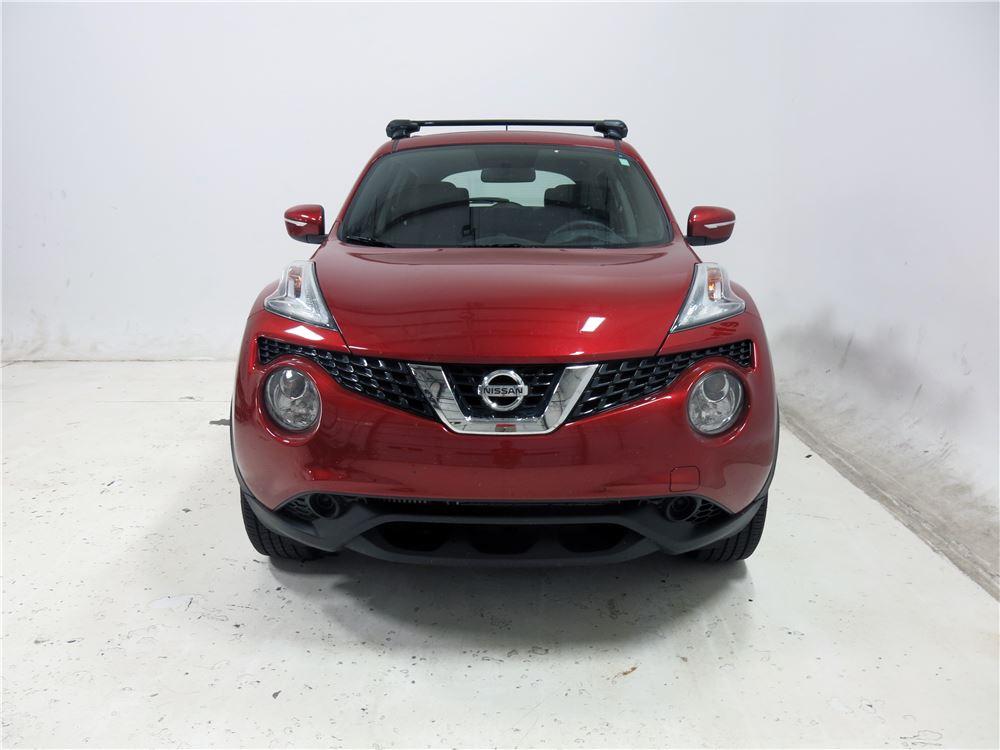Roof Rack for 2013 Nissan Juke