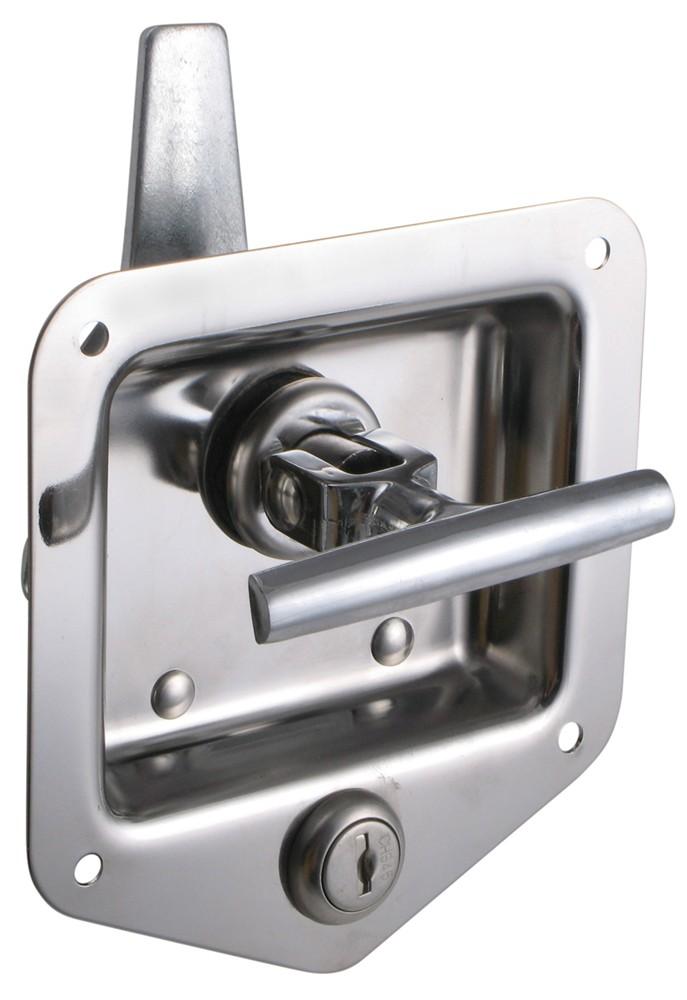 Door Latch Door Parts Latch