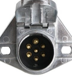 pk11720 2 1000 compare pollak heavy duty vs pollak heavy duty etrailer com sae j560 wiring [ 1000 x 925 Pixel ]