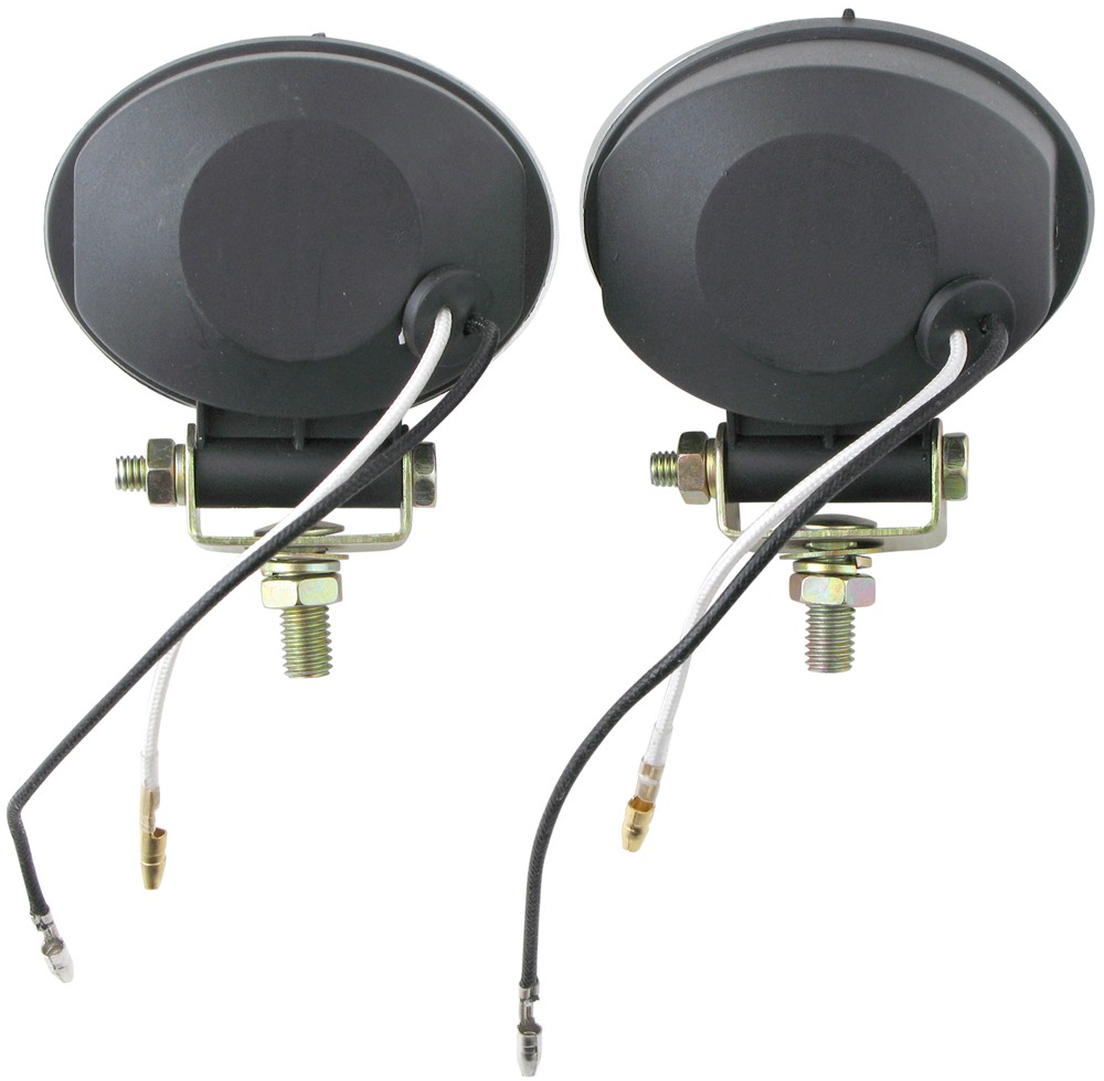 medium resolution of platinum burners off road lights images