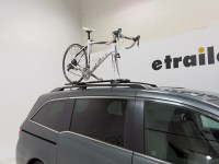 2005 Honda Odyssey Rhino-Rack MountainTrail Rooftop Bike ...