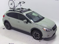 Rhino Roof Racks Bike Racks Accessories Roof Rack