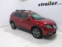 Roof Rack For Nissan Rogue | Autos Post