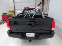 Gm Truck Rail Rack Systems, Gm, Free Engine Image For User ...