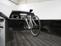 2015 ford f-150 Truck Bed Bike Racks - RockyMounts