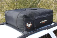Rightline Ace Rooftop Cargo Bag - Water Resistant - 15 cu ...