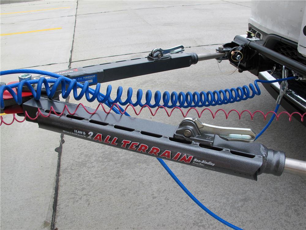 Dodge Ram Wiring Diagrams 1993 Mins 1993 Mins Wiring Diagram Free